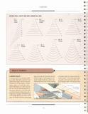 THE ART OF WOODWORKING 木工艺术第11期第75张图片