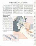 THE ART OF WOODWORKING 木工艺术第11期第79张图片
