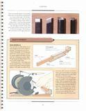THE ART OF WOODWORKING 木工艺术第11期第80张图片