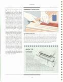 THE ART OF WOODWORKING 木工艺术第11期第81张图片