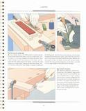 THE ART OF WOODWORKING 木工艺术第11期第82张图片