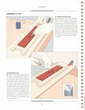 THE ART OF WOODWORKING 木工艺术第11期第83张图片
