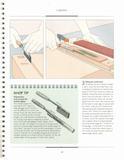 THE ART OF WOODWORKING 木工艺术第11期第84张图片