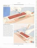 THE ART OF WOODWORKING 木工艺术第11期第85张图片