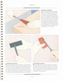 THE ART OF WOODWORKING 木工艺术第11期第86张图片