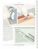 THE ART OF WOODWORKING 木工艺术第11期第87张图片