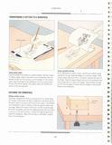 THE ART OF WOODWORKING 木工艺术第11期第89张图片