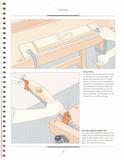 THE ART OF WOODWORKING 木工艺术第11期第90张图片