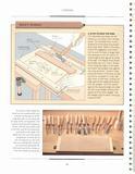 THE ART OF WOODWORKING 木工艺术第11期第91张图片