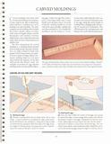 THE ART OF WOODWORKING 木工艺术第11期第92张图片