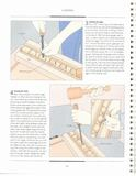 THE ART OF WOODWORKING 木工艺术第11期第93张图片
