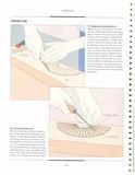 THE ART OF WOODWORKING 木工艺术第11期第95张图片