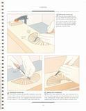 THE ART OF WOODWORKING 木工艺术第11期第96张图片