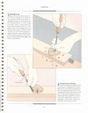 THE ART OF WOODWORKING 木工艺术第11期第98张图片