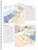 THE ART OF WOODWORKING 木工艺术第11期第100张图片
