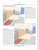 THE ART OF WOODWORKING 木工艺术第11期第103张图片