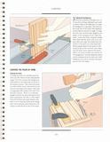 THE ART OF WOODWORKING 木工艺术第11期第104张图片