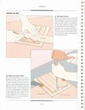 THE ART OF WOODWORKING 木工艺术第11期第105张图片