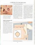THE ART OF WOODWORKING 木工艺术第11期第107张图片