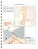 THE ART OF WOODWORKING 木工艺术第11期第108张图片