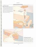 THE ART OF WOODWORKING 木工艺术第11期第110张图片