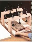 THE ART OF WOODWORKING 木工艺术第11期第111张图片