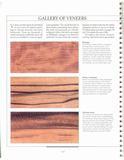 THE ART OF WOODWORKING 木工艺术第11期第113张图片