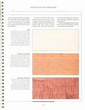 THE ART OF WOODWORKING 木工艺术第11期第114张图片