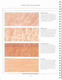 THE ART OF WOODWORKING 木工艺术第11期第115张图片