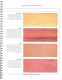 THE ART OF WOODWORKING 木工艺术第11期第116张图片