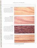 THE ART OF WOODWORKING 木工艺术第11期第118张图片