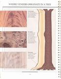 THE ART OF WOODWORKING 木工艺术第11期第119张图片