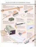 THE ART OF WOODWORKING 木工艺术第11期第121张图片