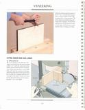 THE ART OF WOODWORKING 木工艺术第11期第123张图片