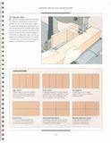 THE ART OF WOODWORKING 木工艺术第11期第124张图片