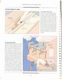 THE ART OF WOODWORKING 木工艺术第11期第125张图片