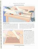 THE ART OF WOODWORKING 木工艺术第11期第126张图片