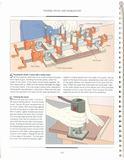 THE ART OF WOODWORKING 木工艺术第11期第127张图片