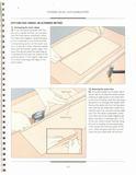 THE ART OF WOODWORKING 木工艺术第11期第128张图片