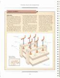 THE ART OF WOODWORKING 木工艺术第11期第129张图片