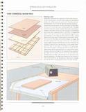 THE ART OF WOODWORKING 木工艺术第11期第130张图片