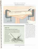 THE ART OF WOODWORKING 木工艺术第11期第132张图片