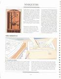 THE ART OF WOODWORKING 木工艺术第11期第133张图片