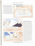 THE ART OF WOODWORKING 木工艺术第11期第134张图片