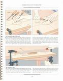 THE ART OF WOODWORKING 木工艺术第11期第136张图片