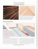 THE ART OF WOODWORKING 木工艺术第11期第137张图片