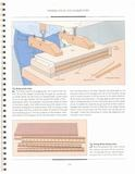 THE ART OF WOODWORKING 木工艺术第11期第138张图片