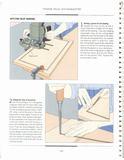 THE ART OF WOODWORKING 木工艺术第11期第139张图片