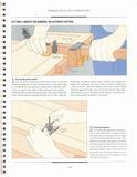 THE ART OF WOODWORKING 木工艺术第11期第140张图片