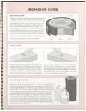 THE ART OF WOODWORKING 木工艺术第11期第146张图片